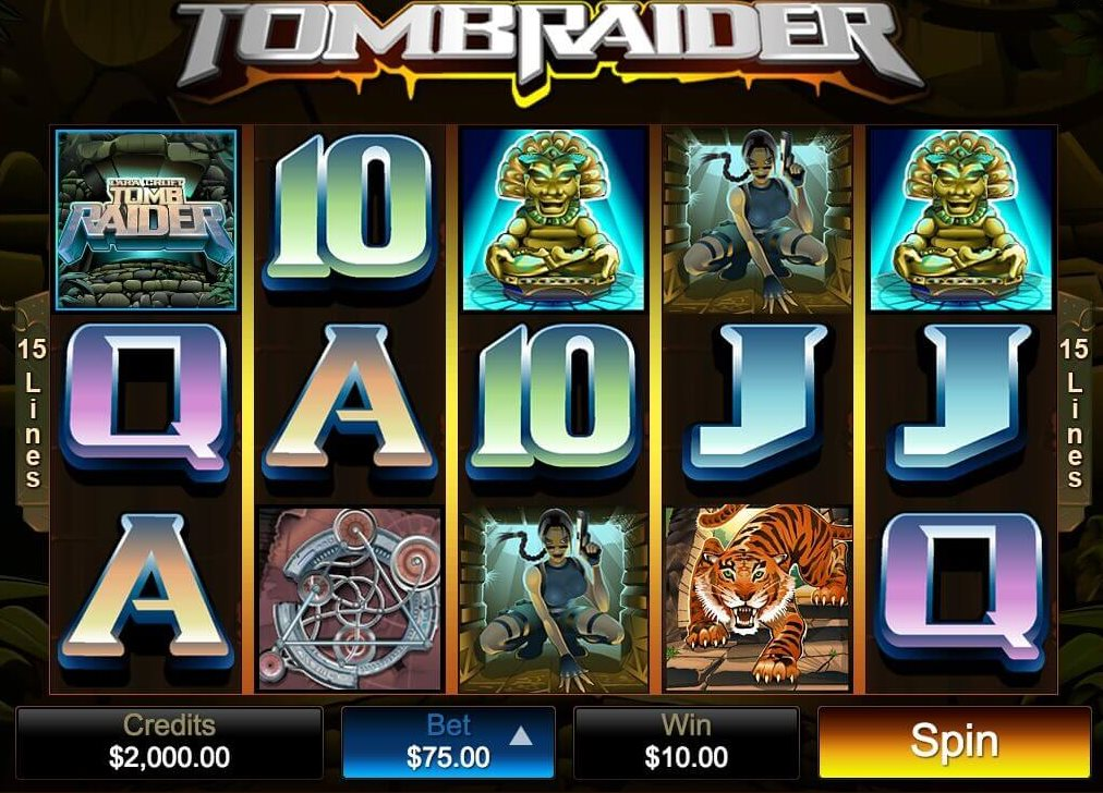 lara-croft-tomb-raider-slot
